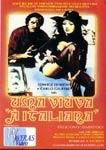 Uma Viúva à Italiana - Poster / Capa / Cartaz - Oficial 1