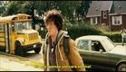 KICK-ASS - Trailer HD Legendado