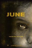 June (June)