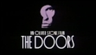 """THE DOORS"" TRAILER"