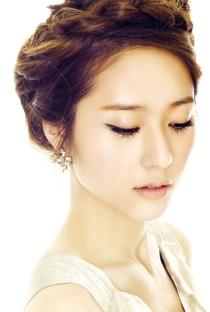 Krystal Jung - Poster / Capa / Cartaz - Oficial 3