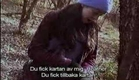 Blair Witch Project Trailer