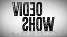 Vídeo Show (Vídeo Show)