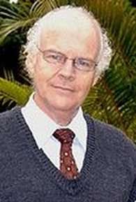 Jaime Leibovitch