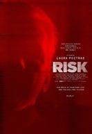Risk (Risk)