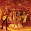 Kiss: Kissology 4 terá material 4K da Asylum Tour