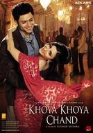 Khoya Khoya Chand - Lua Perdida (Khoya Khoya Chand)