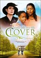 Clover (Clover)