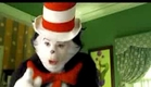 Cat In The Hat Trailer