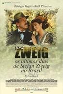 Lost Zweig - Os Últimos Dias de Stefan Zweig no Brasil  (Lost Zweig)