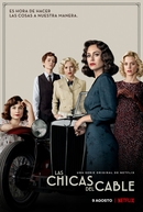 As Telefonistas (4ª Temporada) (Las Chicas del Cable (Season 4))
