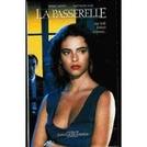 La Passerelle       (The Catwalk) (La Passerelle )