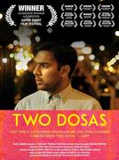 Two Dosas (Two Dosas)