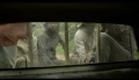 Schlafkrankheit | Kino-Trailer HD