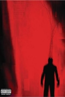 Nine Inch Nails - Beside You In Time - Poster / Capa / Cartaz - Oficial 1