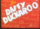 The Daffy Duckaroo (The Daffy Duckaroo)
