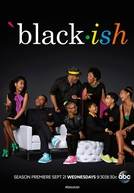 Black-ish (3ª Temporada)