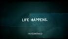 HBO Documentary Films: Summer Series - Mann V. Ford (HBO)