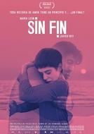 Sin fin (Sin fin)