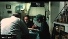 Habi la Extranjera   Trailer   Una película de María Florenc