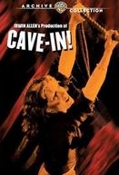 Soterrados (Cave In!)