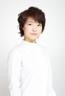 Imoto Ayako (イモトアヤコ) - Poster / Capa / Cartaz - Oficial 1