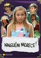 Ninguém Merece (1ª Temporada) (Mortified (Season 1))