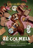 Zé Colmeia: O Filme (Yogi Bear)