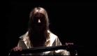 Teaser #03:   Eu, Christiane F. - Prostituída.
