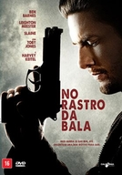 No Rastro da Bala (By The Gun)