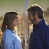 [CINEMA] Um Amor Inesperado: Por um sentido no casamento