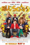 Pequenas Super Stars (All Stars)