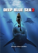 Do Fundo do Mar 2 (Deep Blue Sea 2)