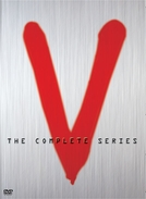 V - A Série (1ª Temporada) (V: The Series)