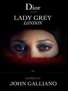 Lady Grey  (Lady Grey )