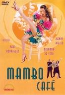 Mambo Café - Servindo a Máfia (Mambo Café )