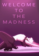 Yuri!!! on ICE Special : Welcome to The Madness