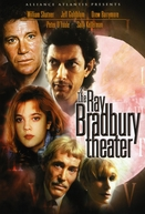 O Teatro de Ray Bradbury (5ª Temporada) (The Ray Bradbury Theater (Season 5))