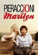 Eu & Marilyn (Io & Marilyn)