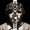 Trailer do suspense THE DOUBLE, com Jesse Eisenberg e Jesse Eisenberg