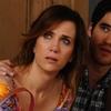 Assista ao trailer legendado da comédia MINHA VIDA DAVA UM FILME, com Kristen Wiig | LOUCOSPORFILMES.net