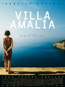 Villa Amalia (Villa Amalia)