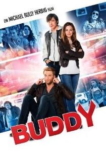 Buddy - Poster / Capa / Cartaz - Oficial 1