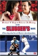 História de Um Amor (The Slugger's Wife)