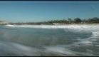 Trailler - Filme Aloha - sobre Surf Adaptado