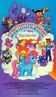 Meu Pequeno Pônei: O Filme (My Little Pony: The Movie)