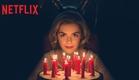 O Mundo Sombrio de Sabrina | Teaser: Feliz aniversário | Netflix