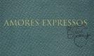 Amores Expressos - Praga (Amores Expressos - Praga)