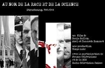 Em nome da raça e da ciência - Poster / Capa / Cartaz - Oficial 1