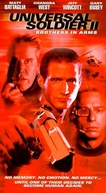 Soldado Universal 2 (Universal Soldier II: Brothers in Arms)